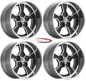 22 Pro Wheels Rims Honeycomb Honey Comb Z28 Iroc Ss 22x12 22x10 22x11 22x9
