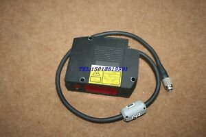 Original Used Good Z510 sw6 Omron by Dha Or Ems g5799 Xh