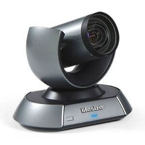 Lifesize 1000 0000 0410 Video Conferencing Camera