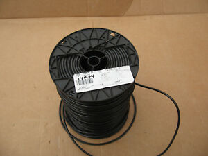 Carol 500 Ft 10 Awg Stranded Copper Wire 600v Mtw Awm Tew 105c 10 Gauge