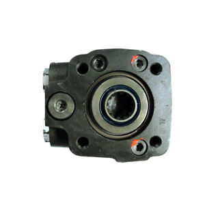 Steering Motor For Ford New Holland 4055 Boomer 4060 Boomer