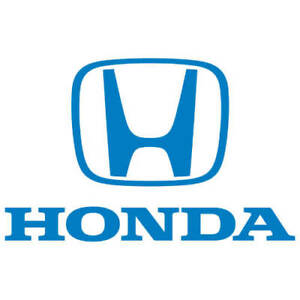 Genuine Honda Lock Assembly Hood 74120 s84 506