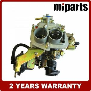 Free Shipping New Carburetor Carb Fit For Vw Volkswagen Passat W 45048
