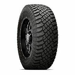 4 New Atturo Trail Blade X T 33x12 5r18lt 33 1250 18 3312518 Tires