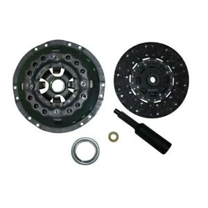 New Clutch Kit For Ford New Holland Tractor 4610 5000 5190 530a 5340 4000