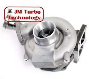 2003 2006 Mitsubishi Evolution Evo 8 9 Oem Replacement Turbo