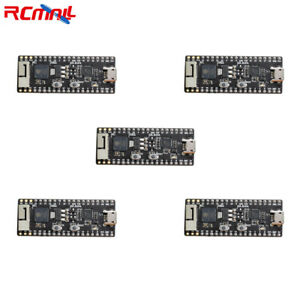 5pcs Esp32 pico kit V4 Esp32 Development Board Wifi Bluetooth Module For Arduino