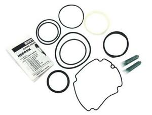 Bostitch Genuine Oem Replacement Repair Kit N88ork
