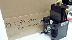 Compressor Oil Less Promax For Various Models Part Cp1320