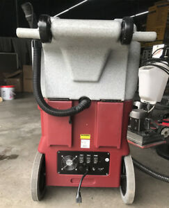 Cfr Corp Pro 200 used Great Condition z cfr 200