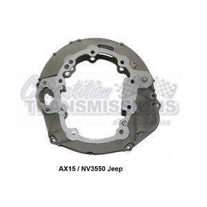 Ax15 In Stock | Replacement Auto Auto Parts Ready To Ship