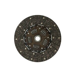 Clutchxperts Stage 1 Racing Clutch Disc Fits 1992 1993 Acura Integra Ys1 Ysk1