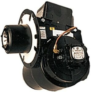 Wayne Ehasr 115 Volt Burner Assembly