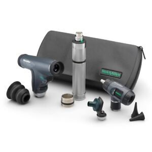 Welch Allyn 97110 mpc Panoptic Plus Diagnostic Set