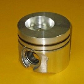 Piston 2w4831 2w 4831 Ctp Model 3208 New Aftermarket Fits Cat