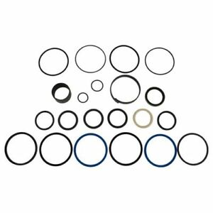 Hydraulic Cylinder Seal Kit For John Deere Tractor Ar105355