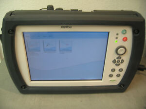 Anritsu Cma5000a Optical Spectrum Analyzer