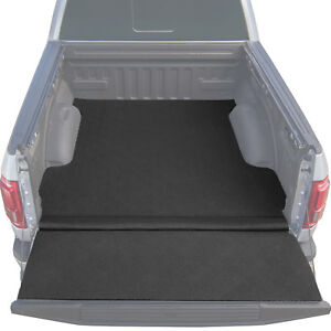 Husky Liners Ultragrip Truck Bed Mat For Chevy 2015 2018 Colorado