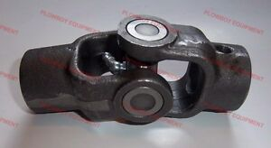 139052 Hay Rake Ground Drive Axle Joint For New Holland 55 256 258 259 260