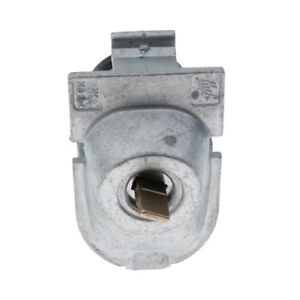 High Quality Car Door Lock Cylinder Anti theft For Land Rover Discovery