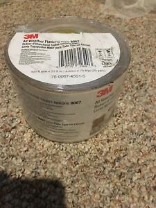 3m All Weather Flashing Tape 8067 1 Roll 4 By 75