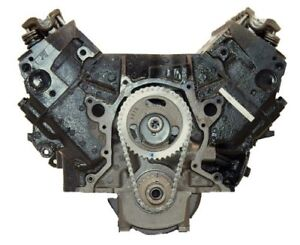 Ford 351w 94 97 Comp Eng