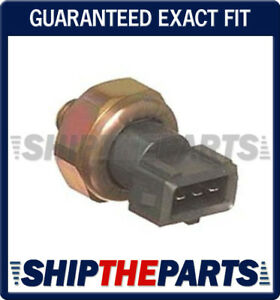 Dodge Sprinter Crossfire A c Air Conditioner High Pressure Switch Reciever Dryer