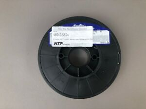 1 2 Mm 047 3 64 5554 Alcotec Aluminum Wire 5lb 8 Spool Made In The Usa