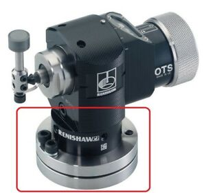 Renishaw Ots 3d Touch trigger Tool Setter Base