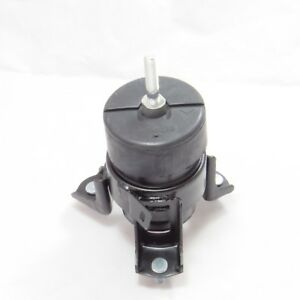Front Engine Motor Mount For 2 4l 2 5 07 11 Toyota Camry 2009 2016 Venza 2 7