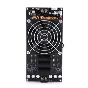 1000w Zvs Low Voltage Induction Heating Board Module Flyback Driver Heater G1r