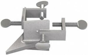Bon Tool 1 1 8 In Inside Masonry Line Holder Masonry Guide Fitting Tool