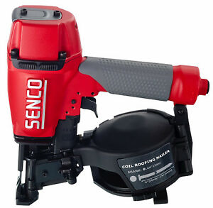 Roofpro Roofing Nailer
