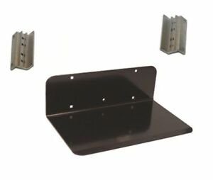 Magliner Nose Plate 14 X 9 Heavy Duty Steel Noseplate E4 300554