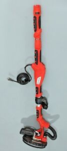 Aleko Electric 750w Variable Speed Drywall Sander With Telescoping Frame