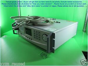 Ipg Dl 5x4 Industrial Diode Fiber Laser Panel As Photo Sn 1556 Promotion