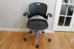 Herman Miller Caper Multipurpose Office Chair