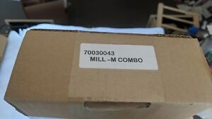 new Fagor Encoder Mill Readout Mounting Kit 70030043 Mill m Combo