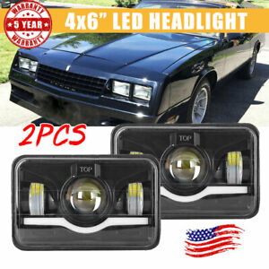 480w 4inch Led Combo Work Light Spotlight Off Road Driving Fog Lamp Truck Boat