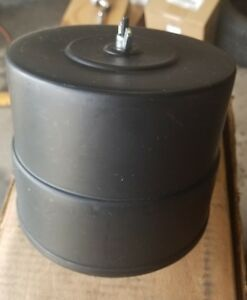 Ingersoll Rand 32170753 Filter Housing And Element Air Compressor Parts