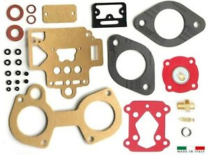 Dellorto Dhla 40 | OEM, New and Used Auto Parts For All