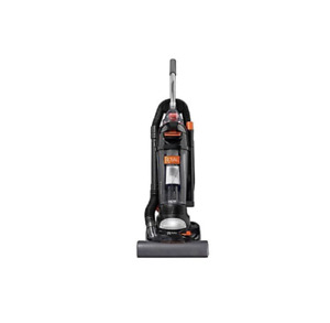 Royal Commercial Upright Bagless Vacuum Mry6100 Hepa Acessories 1yr Warranty