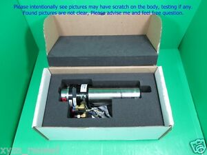 Hitachi Air Bearing Limited Abl Uh35al Westwind Spindle As Photos sn 0908 Dm