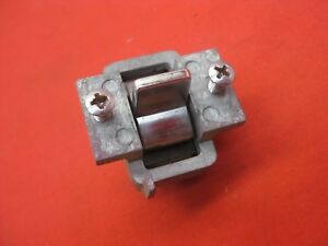 1965 1968 Chevy Impala Convertible Super Sport Power Top Switch 7334
