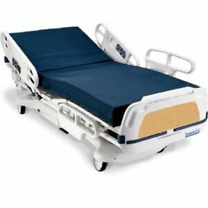 Stryker Secure Ii Hospital Bed Certified Pre owned