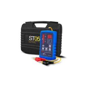 Automotive Oxygen Sensor Tester Simulator Tool