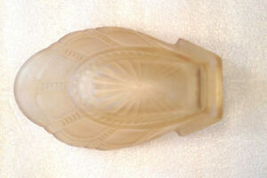 Deco Slip Shade Shade Only 7 Available