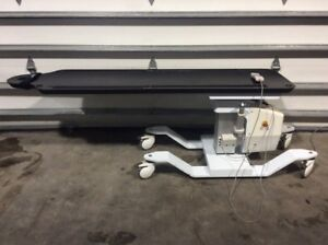 Imaging Inc 3 C arm Table Medical Healthcare Imaging Equipment Mobility