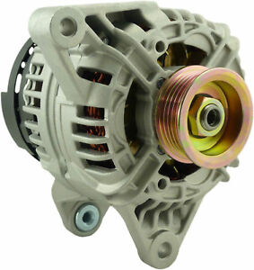 Alternator New Vw Passat 1 8l 1999 2000 2001 2002 2003 2004 2005 13921