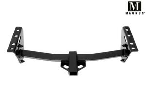 Aps Class 3 Receiver Hitch For 1984 2001 Jeep Cherokee